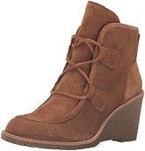 G.H. Bass & Co. Women's Teresa Ankle Bootie