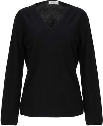 Della Ciana Sweaters - Item 39964266KD
