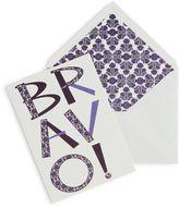 Vera Bradley Congratulations Card