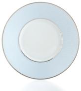 Bernardaud Dinnerware, Dune Blue Tea Saucer
