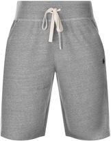 Ralph Lauren Shorts Grey