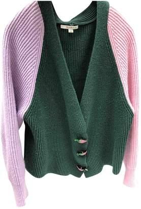 Olivia Rubin Multicolour Wool Knitwear