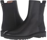 Salvatore Ferragamo Fazio Women's Boots