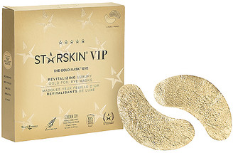 Starskin VIP The Gold Mask Eye 5 Pack