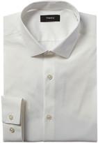 Theory Cedrick Dress Shirt
