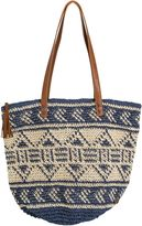 Billabong East Of Dover Tote