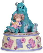 Precious Moments Disney® Snuggle-Time Musical Figurine