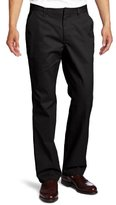 Lee Uniforms Men's Utility Pant