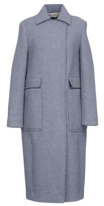 .Tessa Coat