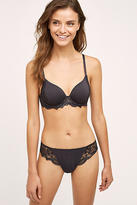 Simone Perele Amour Hipsters
