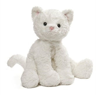 Gund Cozys Cat Large