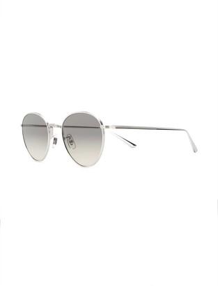 Oliver Peoples Brownstone 2 sunglasses