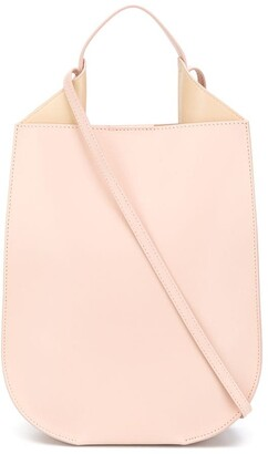 REE PROJECTS Helene mini shoulder bag