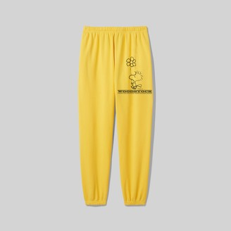 Marc Jacobs Peanuts x The Gym Pant