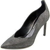 Delman Women's D-Brie-CM Dress Pump
