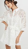 Thumbnail for your product : SUNDRESS Florine Dress