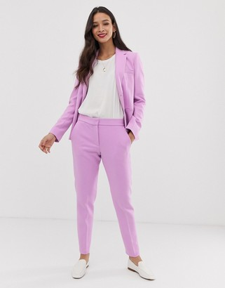 French Connection tailored pants