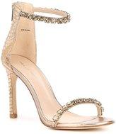Pelle Moda Frisk2 Dress Sandals