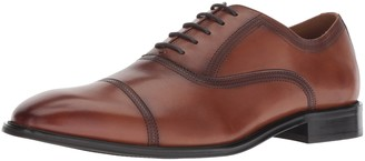 Steve Madden Men's Mantra Oxford