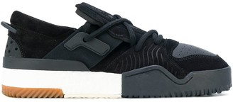 Adidas Originals By Alexander Wang AW BBall Lo sneakers