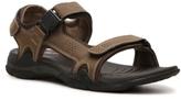 Dockers Bonsal Sandal