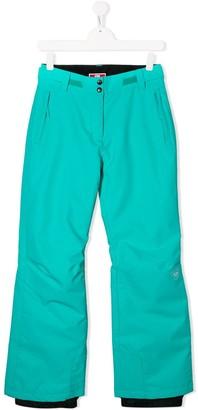 Rossignol Kids layered ski trousers
