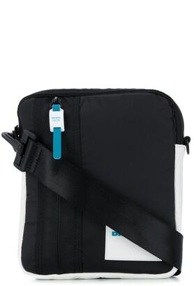 Diesel Oderzo Z messenger bag
