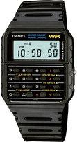Casio Ca-53w-1er Calculator Watch