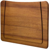 Alfi Solid Cutting Board