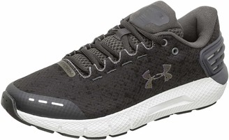 Under Armour Women's Charged Rogue Storm Running Shoe
