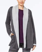 Alfani Luxe Cozy Wrap, Created for Macy's