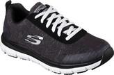 Skechers Relaxed Fit Comfort Flex Pro HC SR Sneaker (Women's)