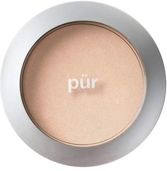 Pur Summer Collection Afterglow Illuminating Powder (8g)