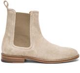 REPRESENT Chelsea Boots