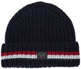 Paul & Shark Knitted Hat