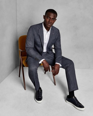 Ted Baker Twill Trousers