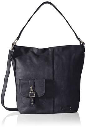 Tamaris Alberta Womens Shoulder Bag