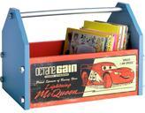 Disney Cars Tool Box Storage
