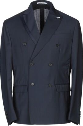 Aglini Suit jackets