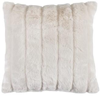 East Urban Home Oversized Throw Pillow