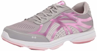 Ryka Women's Devotion Plus 3 Sneaker