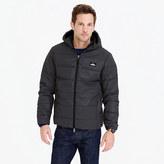 Penfield Makinaw insulated jacket