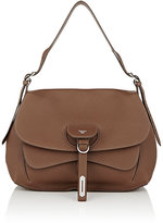 Fontana Milano 1915 Women's Wight Medium Saddle Hobo
