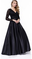 Long Evening Skirts - ShopStyle