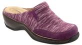 SoftWalk Alcon Slip-on Clogs Women's Shoes