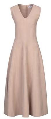 CASASOLA Long dress