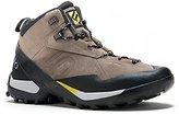 Five Ten Men's Camp Four Mid Hiking Boot