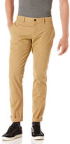 Original Penguin P55 Basic Slim Chino