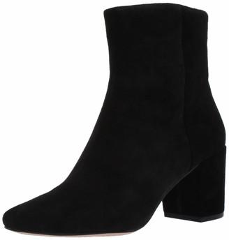 Splendid Women Heather II Ankle Boot