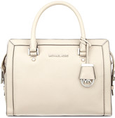 MICHAEL Michael Kors Collins medium satchel